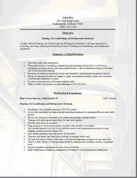 Free Resume Downloads Examples Samples Edit With Word