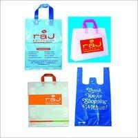 Plastic Mattress Bags Manufacturers Suppliers & Dealers