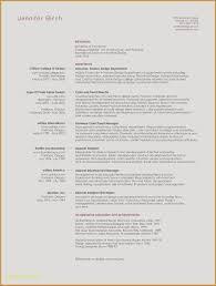 Job Duties For Resume Teacher Job Description Resume ... Administrative Assistant Resume Example Writing Tips 910 Ta Job Description Resume Soft555com Pin By Jobresume On Career Rmplate Free Teaching Chemistry Teacher Resume Teacher Job Description For Astonishing Cover Letter Preschool Cv Teachers Sample New Special Genius Graduate Samples And Templates Best Livecareer Monstercom 12 Rponsibilities On Business