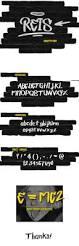 Cinzel Decorative Bold Ttf by 922 Best Diseño Gráfico Images On Pinterest Typography Fonts