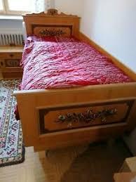 voglauer schlafzimmer möbel gebraucht kaufen in bayern