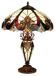 Home Depot Lampe Tiffany by Tiffany Lamps Stained Glass Lamps Tiffany Style Lamps Art