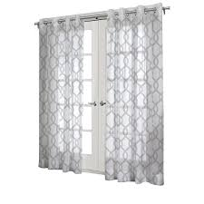 Sound Dampening Curtains Toronto by Light Blocking Curtains Lowes Curtains Gallery