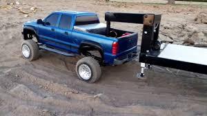 100 Trucks For Cheap Rc Sale