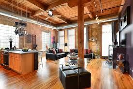 104 All Chicago Lofts Lakeview For Sale Industrial Home Design Home Design Decor Loft Design