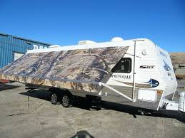 Used Camper Awnings Carefree Fiesta Awning Of Patio Camping World ... Awning Rv Replacement Fabric Bromame Cafree Camper Awnings Awning Fabric Patio More Of Slide Out Iii Rv Removal Part 1 Donald Mcadams Youtube Replacement For Rv Replacing Video Home Design 20 The Easier Way To Do This Covers Patios Tag All Weather How Replace A Of Colorado Topper Model Sok For Campers Repair Tape 3 X 15 Incom Re3848 Chrissmith Parts New Lowest Price Top Quality From Smart S