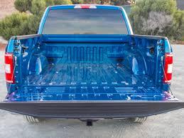 Pickup Truck Best Buy Of 2018 | Kelley Blue Book