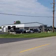100 Crosby Trucking Van Eerden Home Facebook