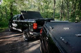 diamondback truck bed tonneau covers se series