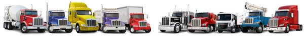 Reefer Peterbilt Truck Dealership Michigan Parts Sales Service ... Stock 79816 Michigan Truck Parts Valley Truck Parts Green Ghost Exhibition Pulls Fremont Mi Ford F650 Cab 87947 For Sale At Westland Heavytruckpartsnet Forms Kalamazoo Light F800 Hood 81280 88946 Miscellaneous 88051 Hino 268 86485 89331 Cheap Find Deals On Line