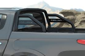 Roll Bar FIAT Fullback Since 2016 - VM04222 Stainless Steel Roll Bar 76mm Toyota Hilux For Double Cab 2015 Roll Bar Black Alpha Aobeauty Vanguard Rollbar Stainless Toyota Hillux Revo Tas4x4 Jakarta Barat Jualo Replacement Molle Padding Daves Tonneau Covers Truck Limitless Accsories Accsories Nissan Navara D40 Fits With Cover Mitsubishi L200 Fiat Fullback Since 2016 Vm04222 Jrj 4x4 Accsories Sdnbhd Ford Ranger 2000 Roll Bar Off Road Lifted Crv Truck Project 12 Barhalf Cage Youtube China 4x4 Photos Pictures