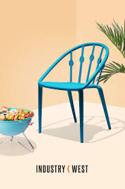 Stack Sling Patio Chair Turquoise Room Essentials by 188 Best Chairs Images On Pinterest Chairs Stools And Furniture