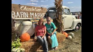 Chandelier Barn Market Fall Show 2017 - YouTube Apr 07 2017 09 Vintage Market Days Of Northwest Antique Store Counter Google Search Tasty Kitchens Pinterest Another Remarkable Find In My Home State Ohio Bbieblue The Big Barn Facebook Field Annual Outdoor Roses And Rust Spring 2014 Camper Show Buttersugarflouryum Twitter 727 Best Junkin Images On Flea Markets Antique Fresh Gbertsville Reclaimed