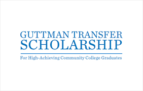 Bmcc Help Desk Contact by Guttman Transfer Scholarship U2013 The City University Of New York
