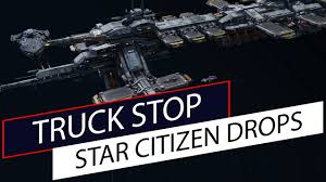 Star Citizen Drops - Truck Stops - YouTube Img_55199b8png Tesla Is About To Bring Online Its Biggest Supcharger Stations In Movin Out The Evolution Of Truck Stops Flying J Stop Image Information Pulling Triples Up I5 I Think This Might Have Been Just North Truck Stop Ding Travel Essentials Ashland Oregon Multicar Crash Causes Backup On Only Minor Injuries Unveils Largest Station The Us And It California Inrstate 5 Grapevine Ascent At 300 Mph Youtube One Killed Several Hurt Tacoma Q13 Fox News