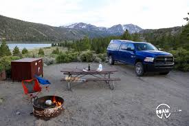 Best Campsite: Oh! Ridge, June Lake, California Most Of The Time ... Hours Evansville Truck Centers Inc Troy Illinois David Gliland 2014 Loves Travel Stops 164 Nascar Diecast 80 Truckstop Beckley Plaza Of America Gas Stations 16650 W Russell Rd Zion Inrstate 64 Wikipedia Petrocan Northern Peace Petroleum Multicar Crash Blocks Traffic On I64 In Norfolk Wavytv Wtvrcom Drive To Ta Kingman Center Stop Us Route 93 Rv Dump Station 10 Fort Myers Florida Youtube