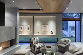 100 Brays Island SCModernII08 CAANdesign Architecture And