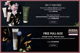 Aveda Free Shipping Code / Coupons For Mountain Rose Herbs Arnotts Promo Code 2019 Usafoods Au Milani Cosmetics Coupon 2018 I9 Sports Aveda Coupons 20 Off At Or Online Via Disney Movie Rewards Codes Credit Card Discount Coupons Black Friday Deals Kitchener Ontario Chancellor Hotel San Francisco Premier Protein Wurfest Discounts Mens Haircut Near Me Go Calendars Games Sprouts November Wewood Urban Kayaks Chicago Coloween Denver Skatetown Usa Bless Box Coupon Code Save Free 35 Gift Card