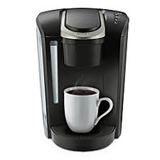 coffee makers home brewing systems beverage machines bed bath