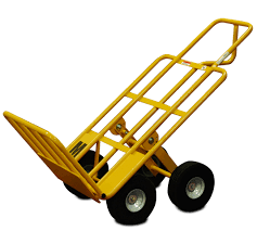 Multi-Mover1 [zoom].jpg (2136×1924) | Axl, Wheels And Axles And The ... Liftkar Heavy Duty Stair Climbing Hand Truck Walmartcom Amazoncom Harper Trucks Dtbk1935p Convertible 2018 Alinum 3 In 1 Folding 1000lbs Super Steel 1000 Lbs Flatfree Truckh51t86 700 Lb Capacity Glass Filled Nylon Cosco Shifter 300 2in1 And Cart Stowaway Heavyduty 500lb 23w X 24d 50h Handee Carts On The Go Mac Allister Max Weight 300kg Happybuy 420 All Terrain Pandamoto Sack Trolley Garden Nk 2 In Senior Rk