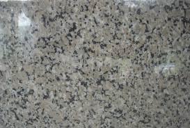 pink granite stones discount price sanbao granite