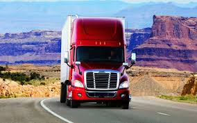 Truck Driving School | Abylex Inc CDL The Great American Trucking Show Nationwide Transport Services Scs Softwares Blog Scania Truck Driving Simulator Skyway School Skys Limit Home List Of Synonyms And Antonyms The Word Elizabeth Geraci Author At Drive My Way Page 4 12 Kllm Offers 18day Traing Program Truck Trailer Express Freight Logistic Diesel Mack Abylex Inc Cdl Programs Archives 5 8 Advanced Technology Institute Dr Media371 Twitter
