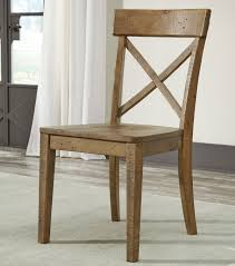 Mistana Colletta Solid Wood Dining Chair & Reviews | Wayfair Santa Fe Rusticos Solid Pine Ding Chair The Brick Shop Deana Ornate Linen And Wood Chairs Set Of 2 By Mistana Colletta Reviews Wayfair Hill Each In Rustic Humble Abode Vidaxl Side Seat Brown Kitchen Living Mar Pro Csc 018 Retro Fniture Finland Pinewood Buy Chairwooden Chairpine Metal Bouclaircom Seconique Corona Waxed With Pu Steel X Base Table Home Ideas Farmhouse Ding Room Table Antiques Atlas Of 6 Katlyn