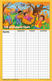 Fall Attendance Chart   BIL Preschool   Disciplr.com   Https ... 25 Unique Vacation Bible School Ideas On Pinterest Cave 133 Best Lessons Images Bible Sunday Kids Urch Games Church 477 Best Of Adventure Homeschool Preschool Acvities Fall Attendance Chart Bil Disciplrcom Https The Pledge To The Christian Flag And Backyard Club Ideas Fence Free Psalm 33 Lesson Activity Printables Curriculum Vrugginks In Asia