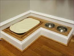 Unfinished Bathroom Cabinets Denver by Kitchen Room Magnificent Kitchen Hardware Knobs Black Cabinet