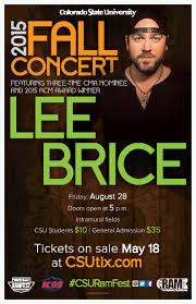 Lee Brice To Headline RamFest | SOURCE | Colorado State University Various Artists Now Thats What I Call Acm Awards 50th Lee Brice Meets The Parents Who Inspired Drive Your Truck Songwriter Now Drives Her Brothers Country Star Helps Return Fallen Soldiers To His Family Catch Of The Day Stephanie Quayle Photos And Morgan Evans At Electric Factory In How To Play Drive Your Truck By Youtube Role Models Pinterest Hard 2 Love Cd Programa Toda Msica Omar Sosa Indicado Ao Grammy Award Coheadline National Tour Dates April 2018 Desnation Tamworth Leebrice2jpg