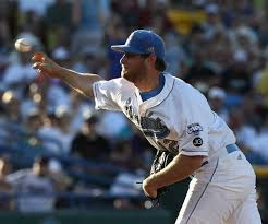 MLB Draft Preview The Top MLB Draft Prospects Rotoworld