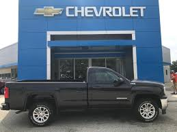Delphi - New Vehicles For Sale Used Trucks At Service Chevrolet In Lafayette Vmark Cars Fredericksburg Va New Sales B P Auto Paterson Nj Courtesy Broussard Chevy Dealer Near Your Hino Truck Parish Is Your 1 Commercial Car Serving Enterprise Certified Suvs For Sale Ford Lake Charles La Bolton Amerifirst Center Hialeah Gardens Fl Cadillac Maggio Buick Gmc Roads Baton Rouge Highland Mi Lafontaine
