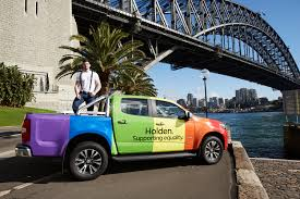 Behind The Scenes: 2017 Sydney Gay And Lesbian Mardi Gras In A ... Nuke The Gay Whales For Jesus Squat Blank Template Imgflip Marseille France European Pride Europride Intertional Lgbt Ok Whose Truck Is This Furry Frank Services 6206 Forest City Rd Orlando Fl 32810 Ypcom Why The 2016 Ford F150 Limited Like Gay Man Of Your Dreams G Co Mitre 10 Home Facebook How Police Finally Found Austin Bomber Woai Old Junk Truck Fleece Blanket For Sale By Garry Bus Trip From Sonauli To Kathmandu Couple Men Travel Blog Reluctant Rebel Camping Aint What It Used To Be With