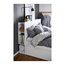 Ikea Flaxa Bed by Ikea Bed With Storage In Headboard Storage Decorations