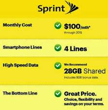Very Best Household Cell Phone Plans