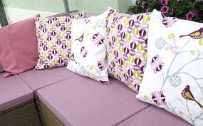 Restuffing Sofa Cushions Leicester by Replacement Feather Sofa Cushions Uk Memsaheb Net