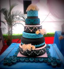 Full Size of Wedding Cakes wedding Cakes Blue And Black Wedding Cakes Blue And Black