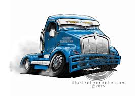 Race-truck-cartoon-wht-bg-1200x856-36 - DMAC Studio, Illustrate Create
