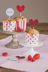 erdbeer joghurt muffins stina spiegelberg