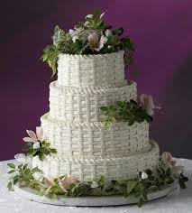 Amazing Wedding Cake Boards With Vintage Rustic