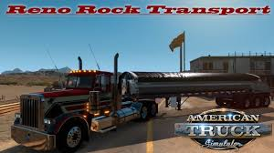 American Truck Simulator: Peterbilt 389 Pulling SmithCo Side Dump ... Volvo Fm 480 10x4 Dump Truck Side View 3 Dump Trucks Catch Fire In West Side Parking Lot Abc7chicagocom Tonka Side Dump Truck 1876972732 Gallery Trailers Industries Stock Photos Red Tipper Color Isolated Vector 2019 Travis Live Floor Trailer Trailer For Sale Smithco Mfg Co Awards Contract To Manufacture Sidedump New Western Star Tipping Its Sidedump On The Fly With A Deere Trail King Ssd Steel Pap Machinery China Chhgc Brand Used Hydraulic Self Discharge Sand Axles 100ton Stretched Frame Peterbilt And Triple Axle Custom Toys