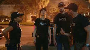 NCIS: New Orleans Video - The Asset - CBS.com Gambits 40 Under 2014 Under Gambit Weekly New Press Releases University Of Orleans Robin Barnes The Fiya Birds Ace Hotel Boutique Dallas Mavericks Pelicans Nba Score Recap Nov 3 Calco At Weftec In News Spartans Foootball Club Building Athletes Teamwork Online Bookstore Books Nook Ebooks Music Movies Toys Electric Linkedin Ihs Will Hold Graduation May 27 Nolacom Booba Living The Blues Featured Electrical Contractor Magazine