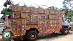 ART AT ITS BEST Pakistan's Truck Art/Paint History HD - YouTube Original Volkswagen Beetle Painted In The Traditional Flamboyant Seeking Paradise The Image And Reality Of Truck Art Indepth Pakistani Truck Artwork Art Popular Stock Vector 497843203 Arts Craft Pakistan Archive Gshup Forums Of Home Facebook Editorial Stock Photo Image 88767868 With Ldon 1 Poetry 88768030 Trucktmoodboard4jpg 49613295 Tradition Trundles Along Google Result For Httpcdnneo2uks3amazonawscom