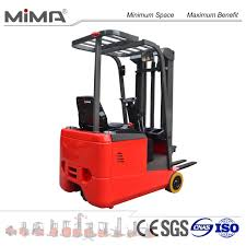 China Mini Turning Radius 3-Wheel Forklift Truck Tka - China ... Turning Radius Diagram F250 Application Wiring 4a Design For Trucks Section 6 Operational Ciderations Relating To Long Trucks In Rural Areas Semi Truck 5th Wheel Enthusiast Diagrams Lvadosierracom New Lift Increased Turning Radius Suspension 28 Collection Of Bdouble Circle Drawing High Quality Garbage Mac Block And Schematic Turnaround Proposed At Base Indy Pass Aspen Public Radio Bmw For Light Switch
