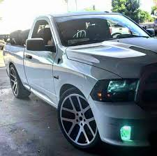 Pin By Grover Bentley On Ram | Pinterest | Dodge Rams, Dodge Ram ... 2015 Dodge Ram 1500 Rt Supercharged With Accsories 500hp Blue With Custom 2019 Ram Hemi Trucks New Pinterest Store Truck And Van A Few To Consider Getting Make Your Even On Onyx Or94 Onyx Offroad Pin By Grover Bentley Rams Ram Off Road Best 2018 Big Country Amazoncom Led Taillights Car Parts 264169bk Recon Pickup Little Rock Ar Fresh 4wd