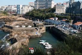 port des pecheurs biarritz file biarritz port des pêcheurs 20150920 jpg wikimedia commons