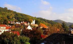 zwingenberg 2021 best of zwingenberg germany tourism