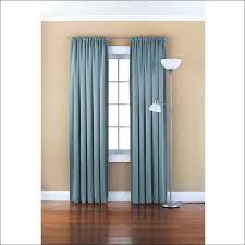 White Kitchen Curtains With Black Trim by Black And White Sheer Kitchen Curtains Full Image For With Trim Ki
