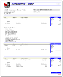 Vehicle Maintenance Software : Car Maintenance Software Vehicle Maintenance Log Book Template Car Tips Prentive Maintenance Program Mplate Romeolandinezco Fleetio Pricing Features Reviews Comparison Of Alternatives The Original Care Software Free Download Truckdomeus Automotive Wolf Software Fleet Management Excel Spreadsheet Free Onlyagame For Prentive Repair On Trucking Protransport Dispatch System Modular Ming Systems Inc Best 2018 Program And Truck