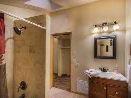 Coal Creek Bedroom Set by 5 Star Gem Private Western Lodge Golden Boulder Nederland